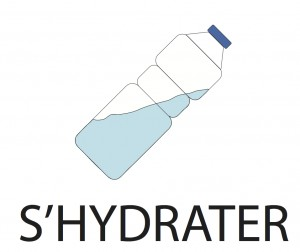 S'hydrater