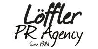 Loffler PR